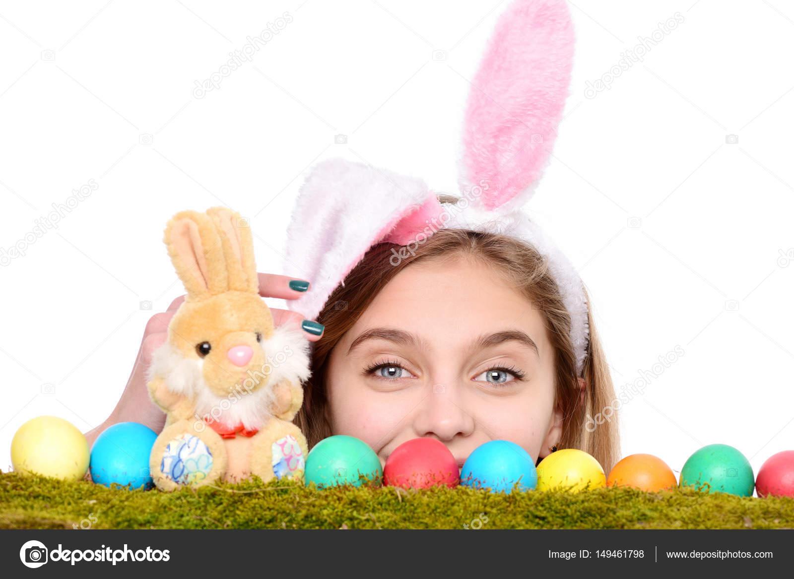 coniglio figa