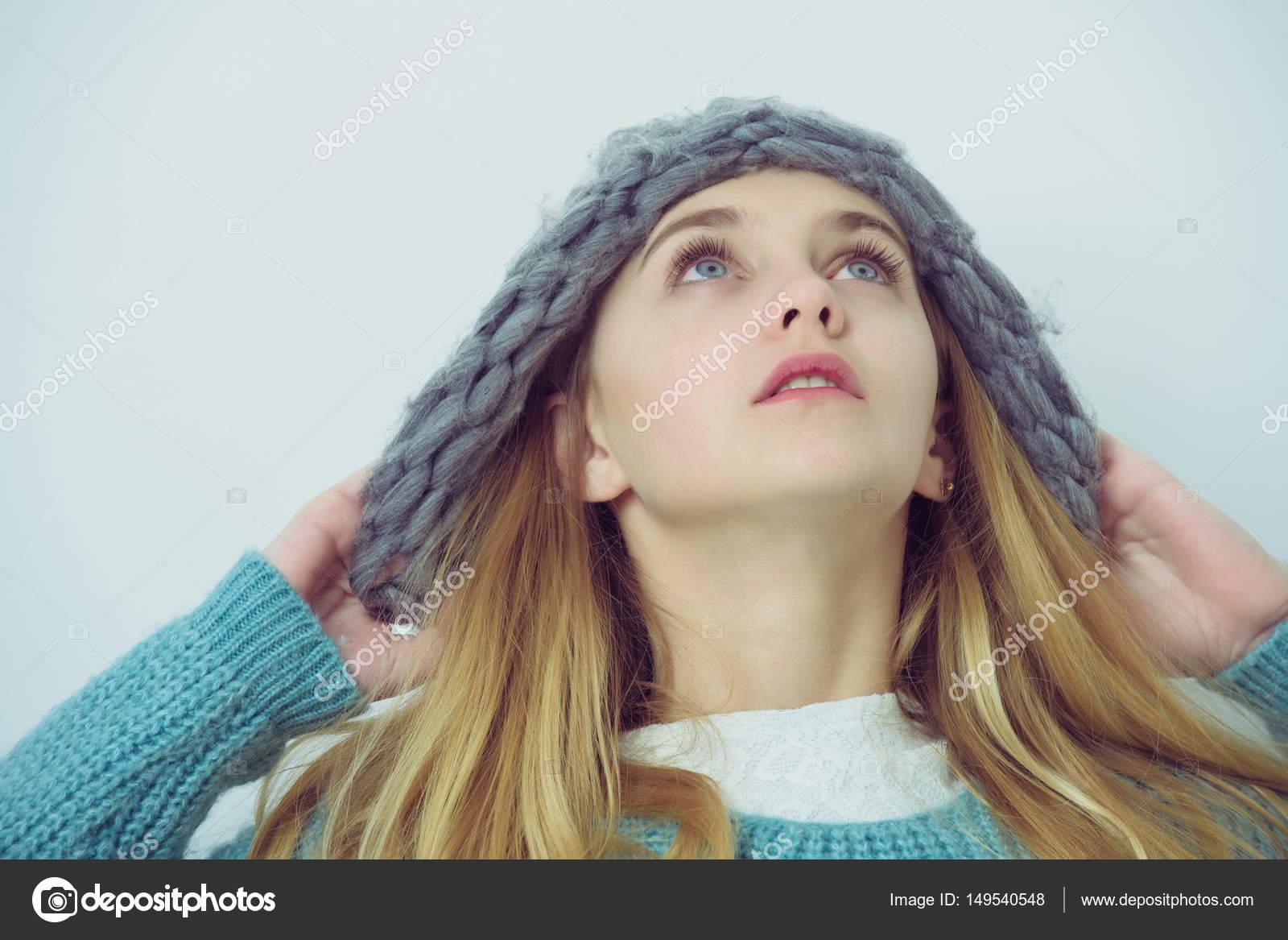 hübsche jungs mit blonden haaren