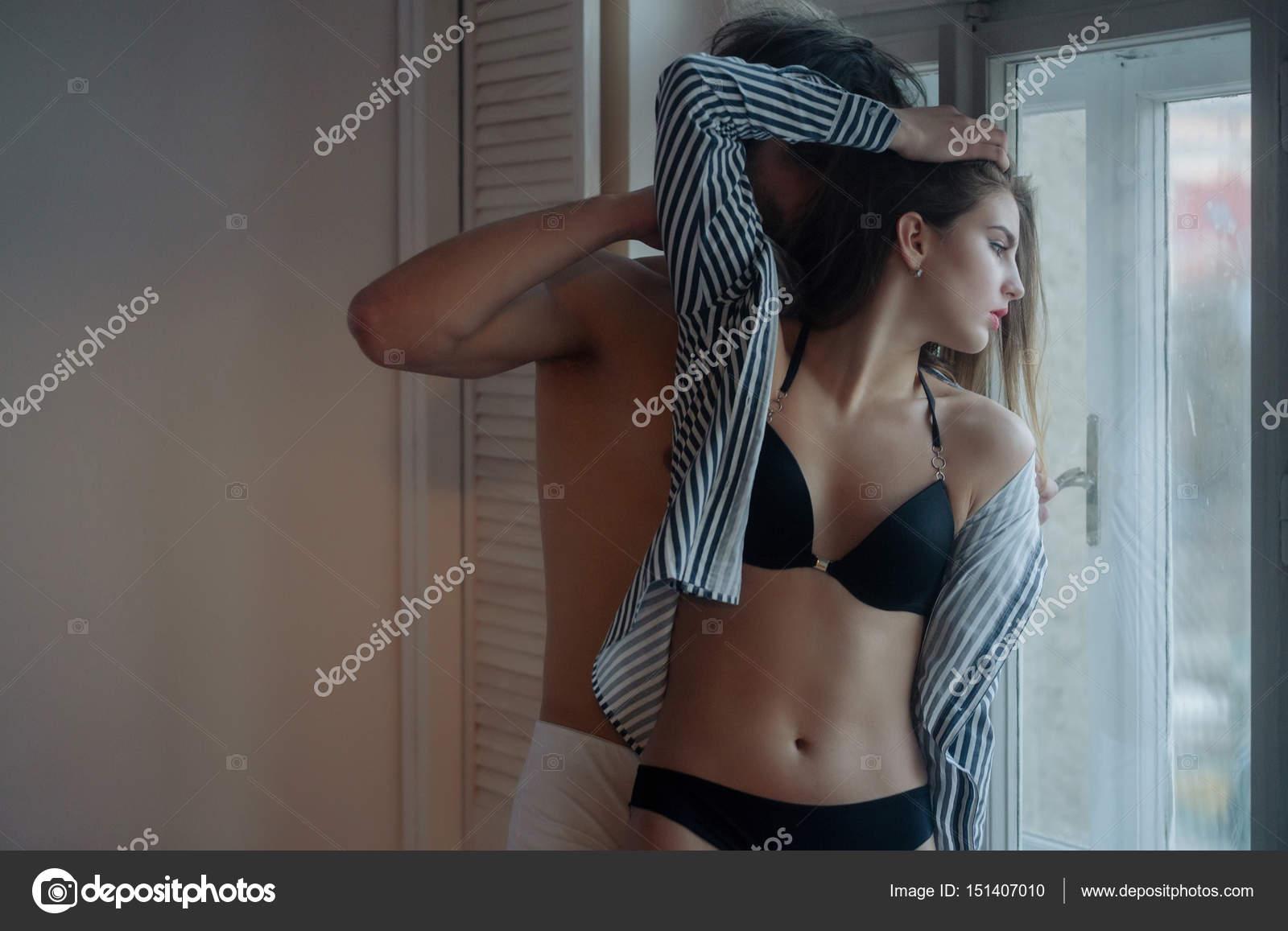 Imágenes Amor Sexis Para Descargar Pareja Sexy De Chica