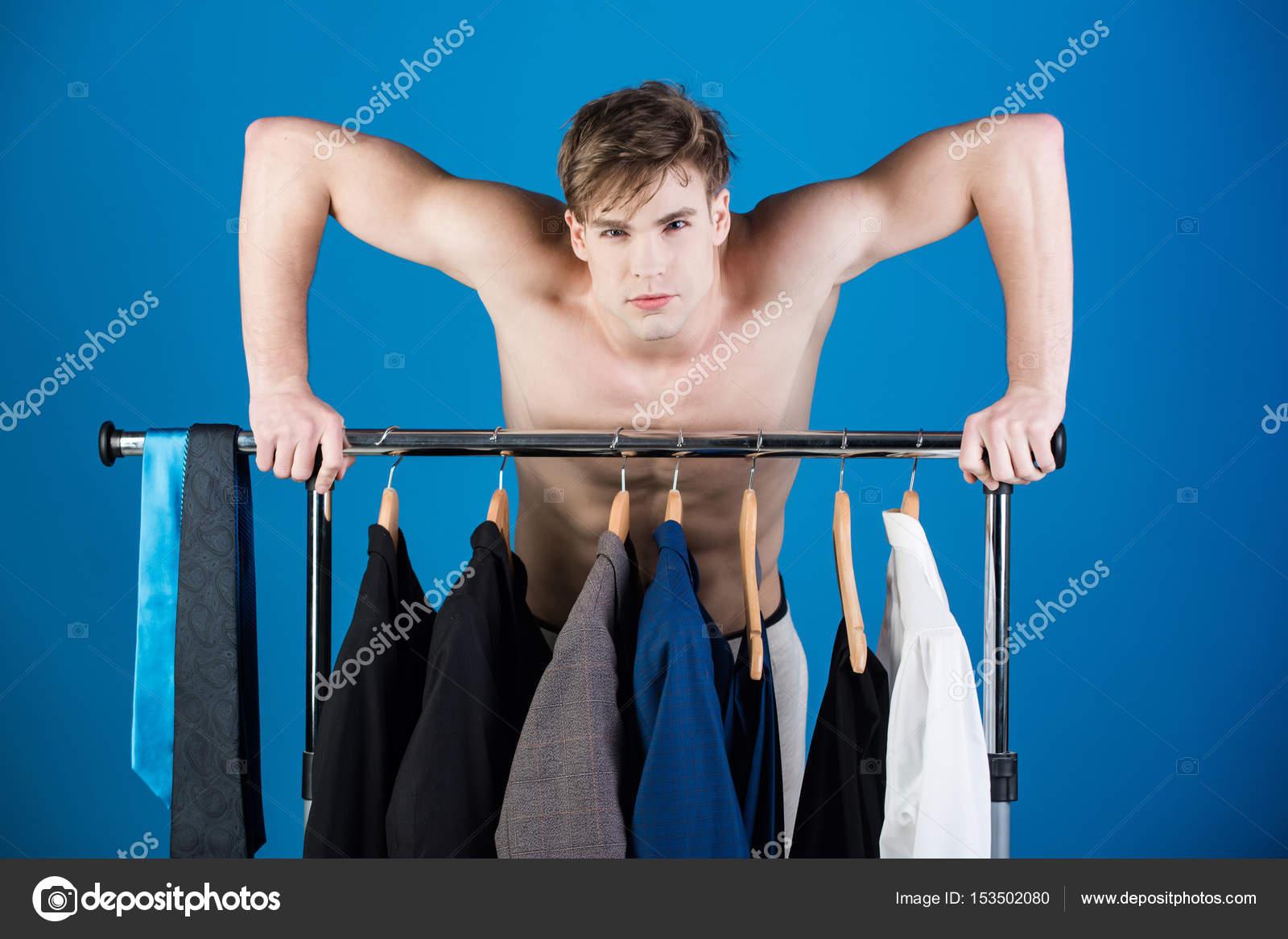 γκέι εσώρουχο αγόρι πορνό