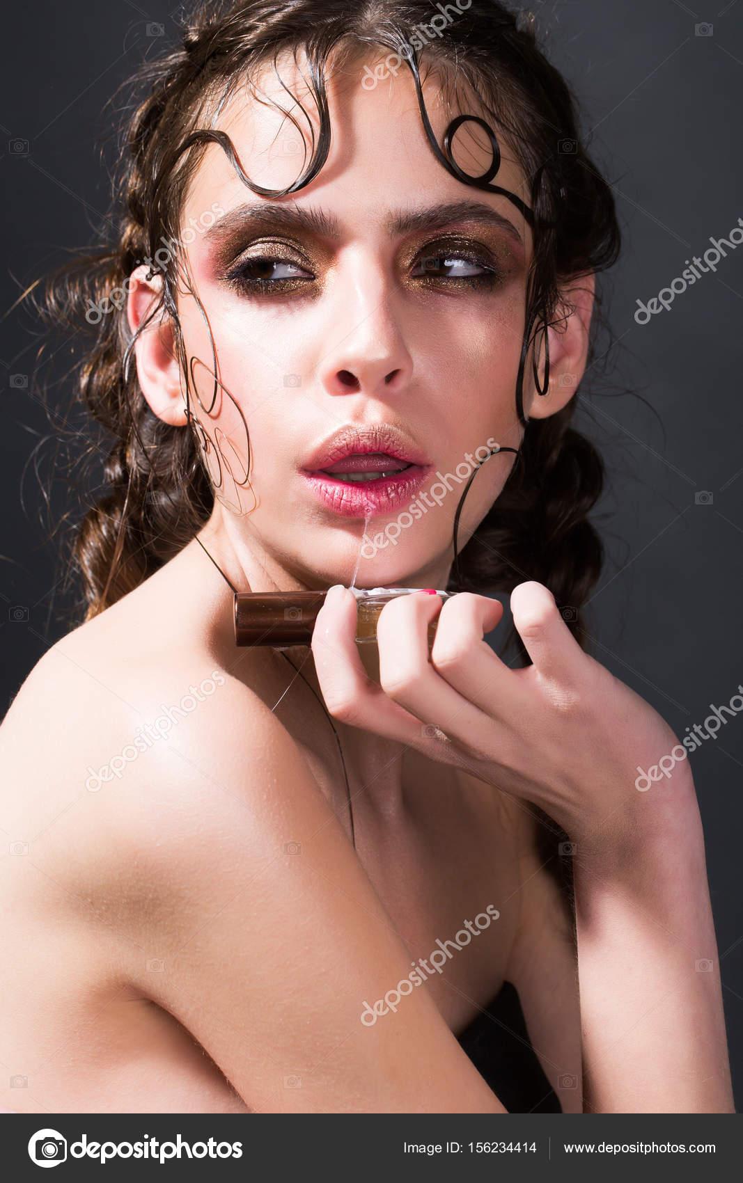 mini szoknya leszbikus pornó