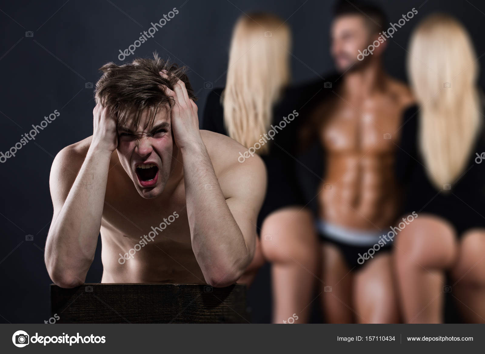Porno pour lesbiennes Tumblr