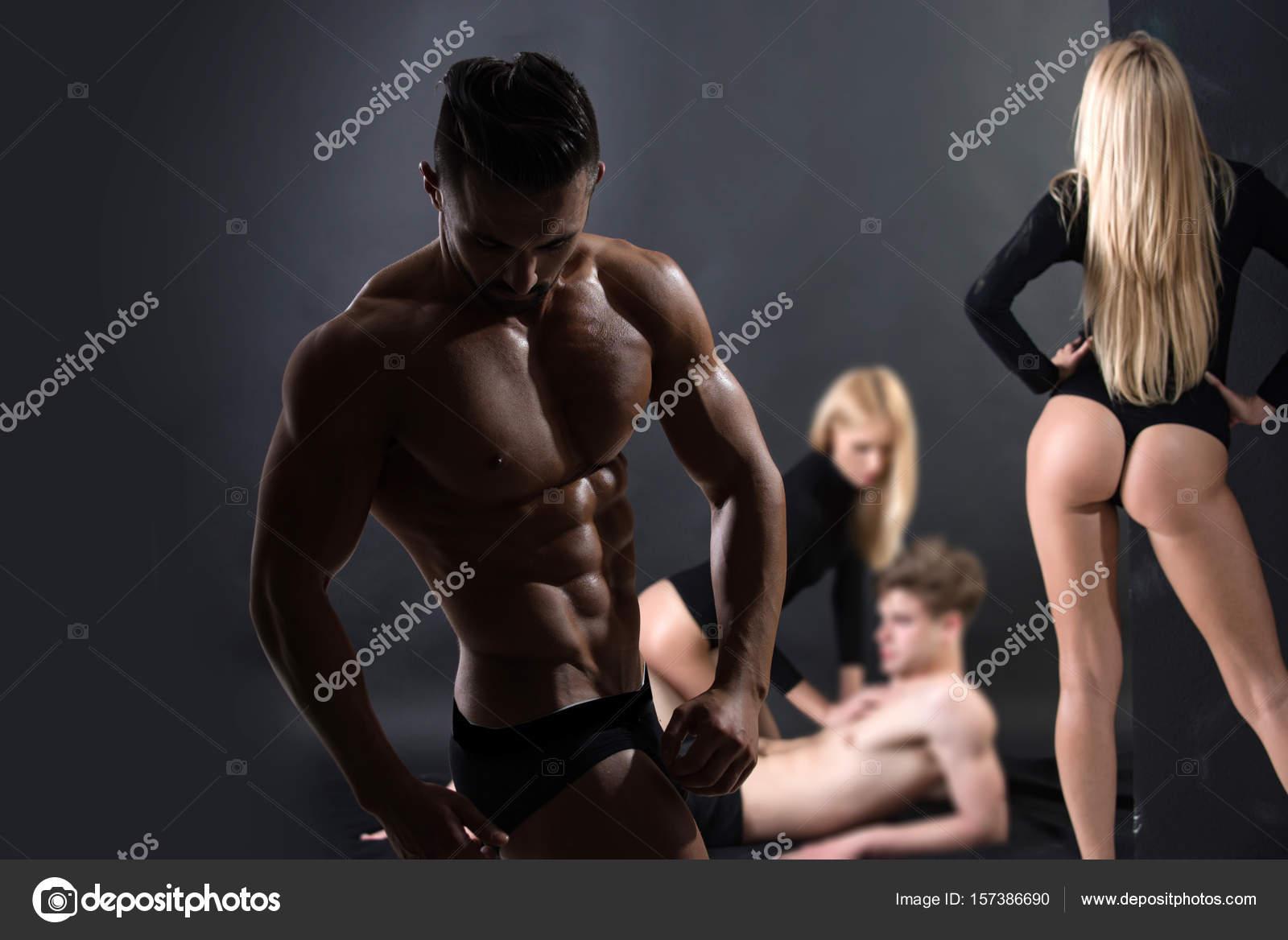 zwarte tweeling lesbiennes pornos cratis