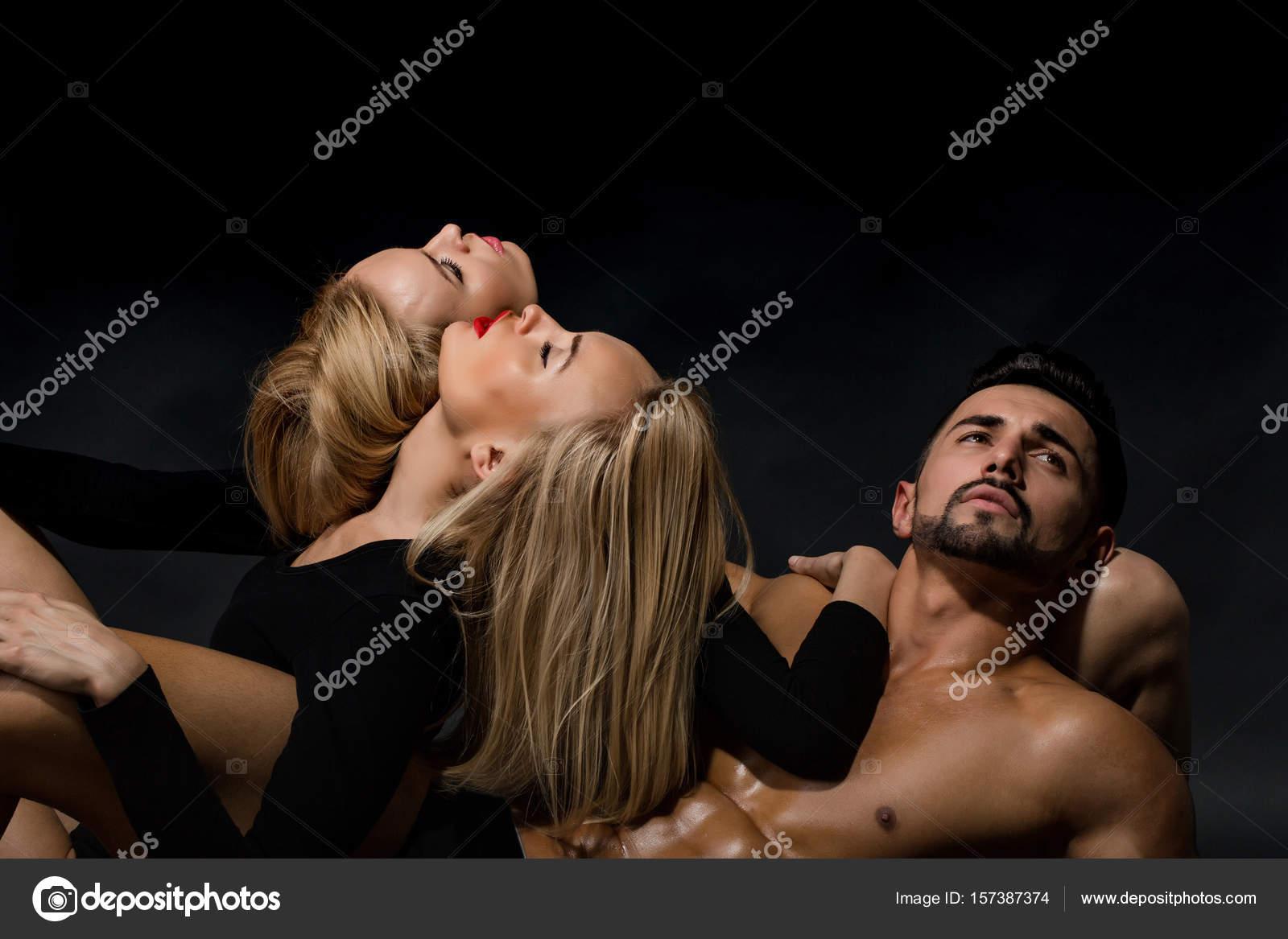 gratis HD Sex vidoes