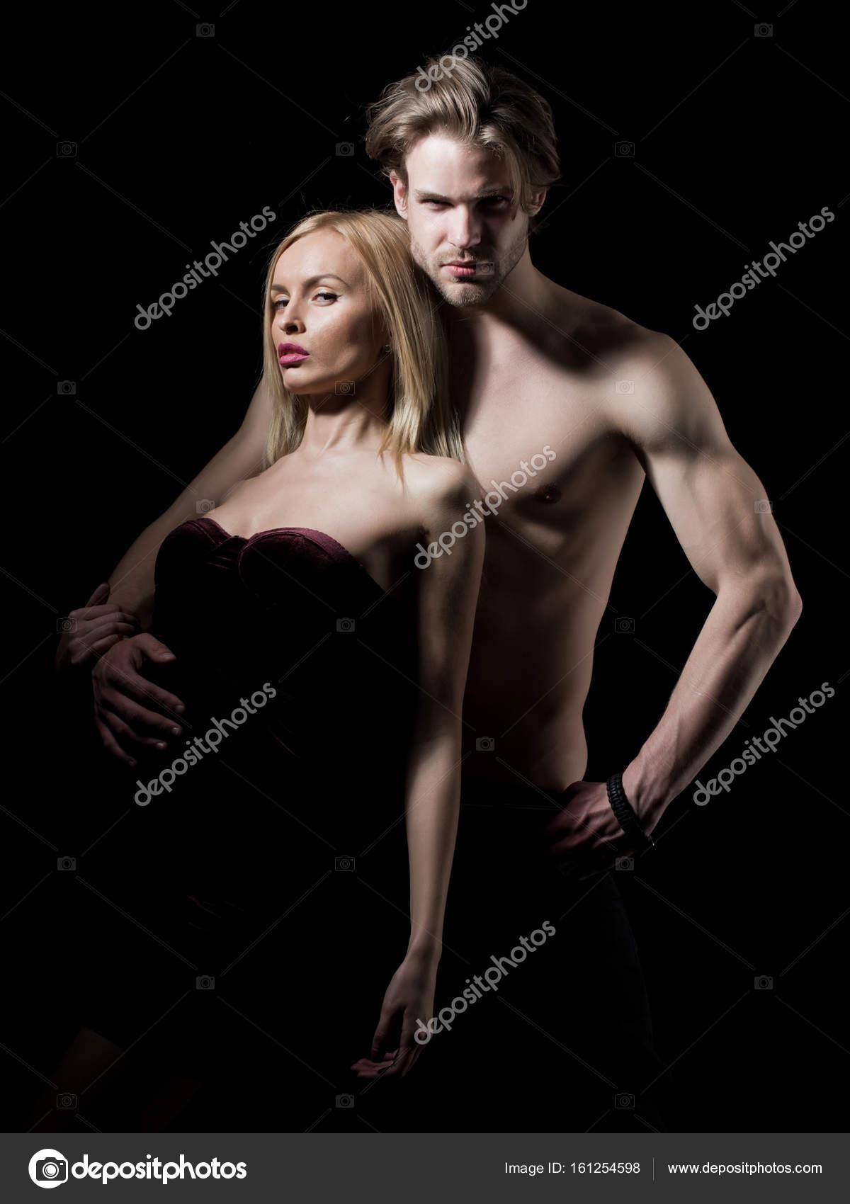 Gay mm violent forced porn video