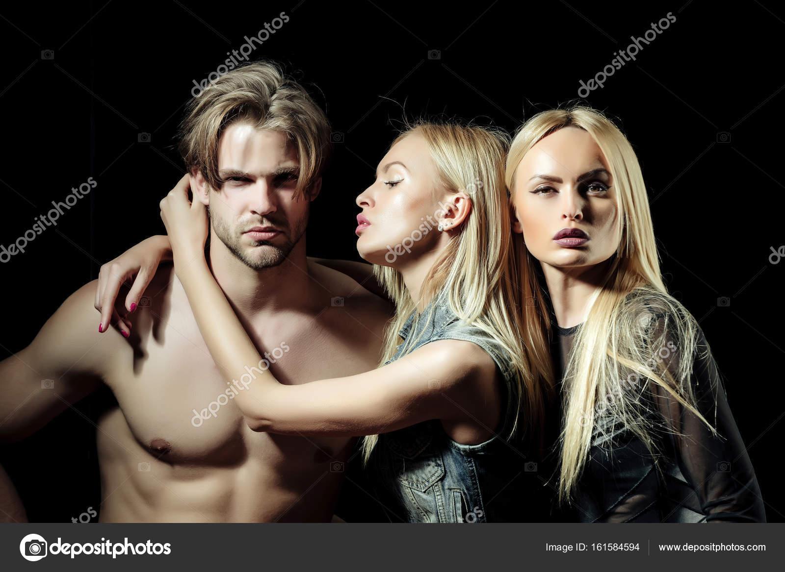 Предпочтения в сексе близнецы своевременно