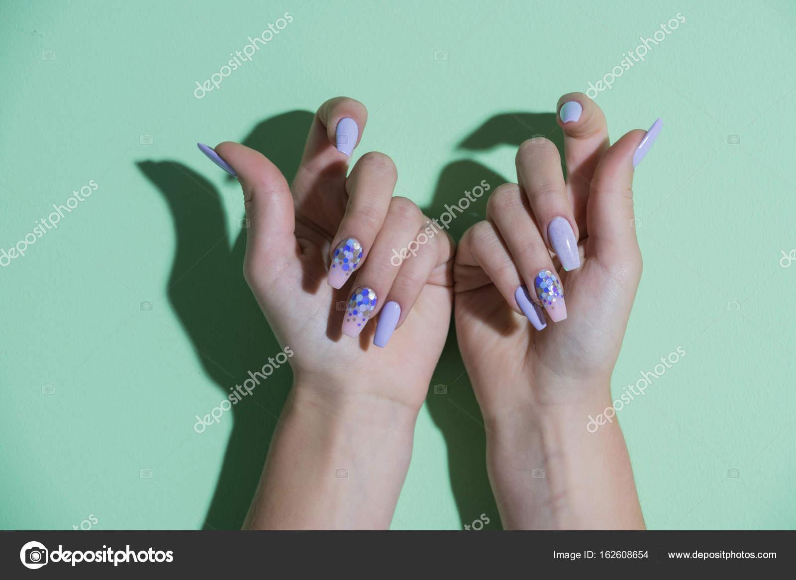 Spa y cuidado de la piel — Fotos de Stock © Tverdohlib.com #162608654