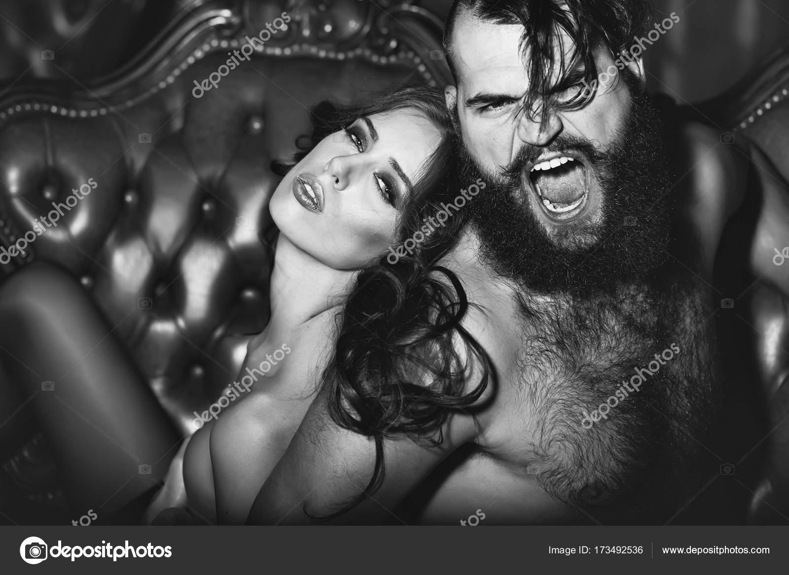 seksualniy-muzhik-i-zhenshina-foto-porno-dagestana-video