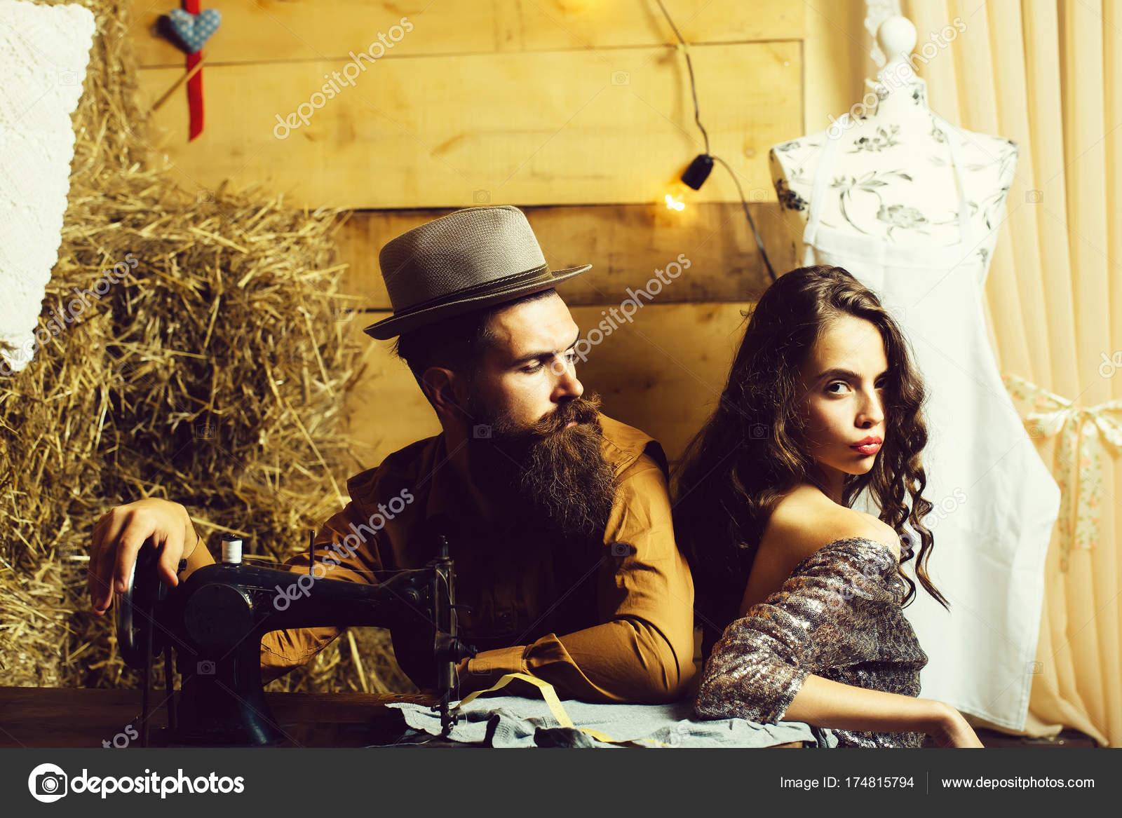 depositphotos_174815794-stock-photo-tailor-man-and-pretty-girl