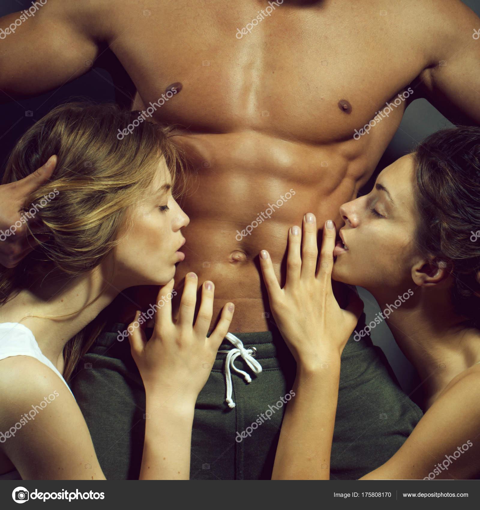 Sex maria de medeiros