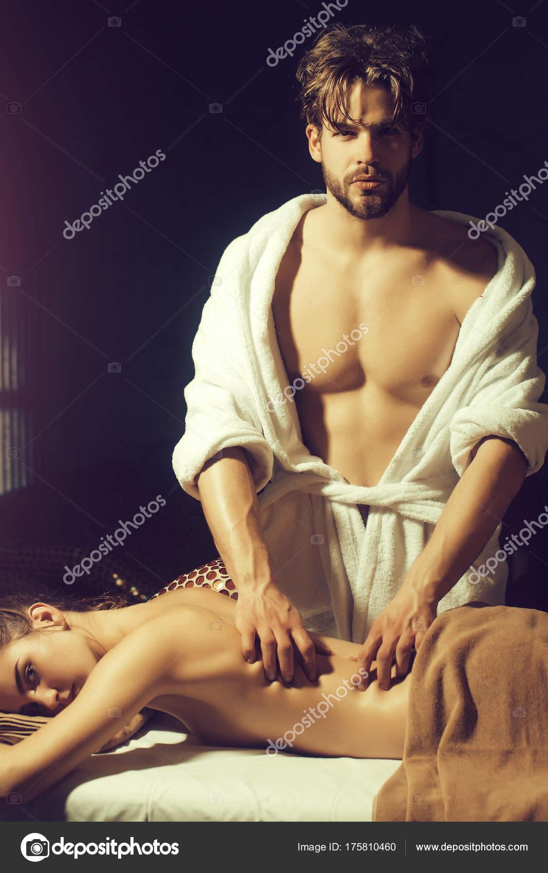 Сексуальная женщина массаж эротический массаж в стерлитамаке индивидуалки