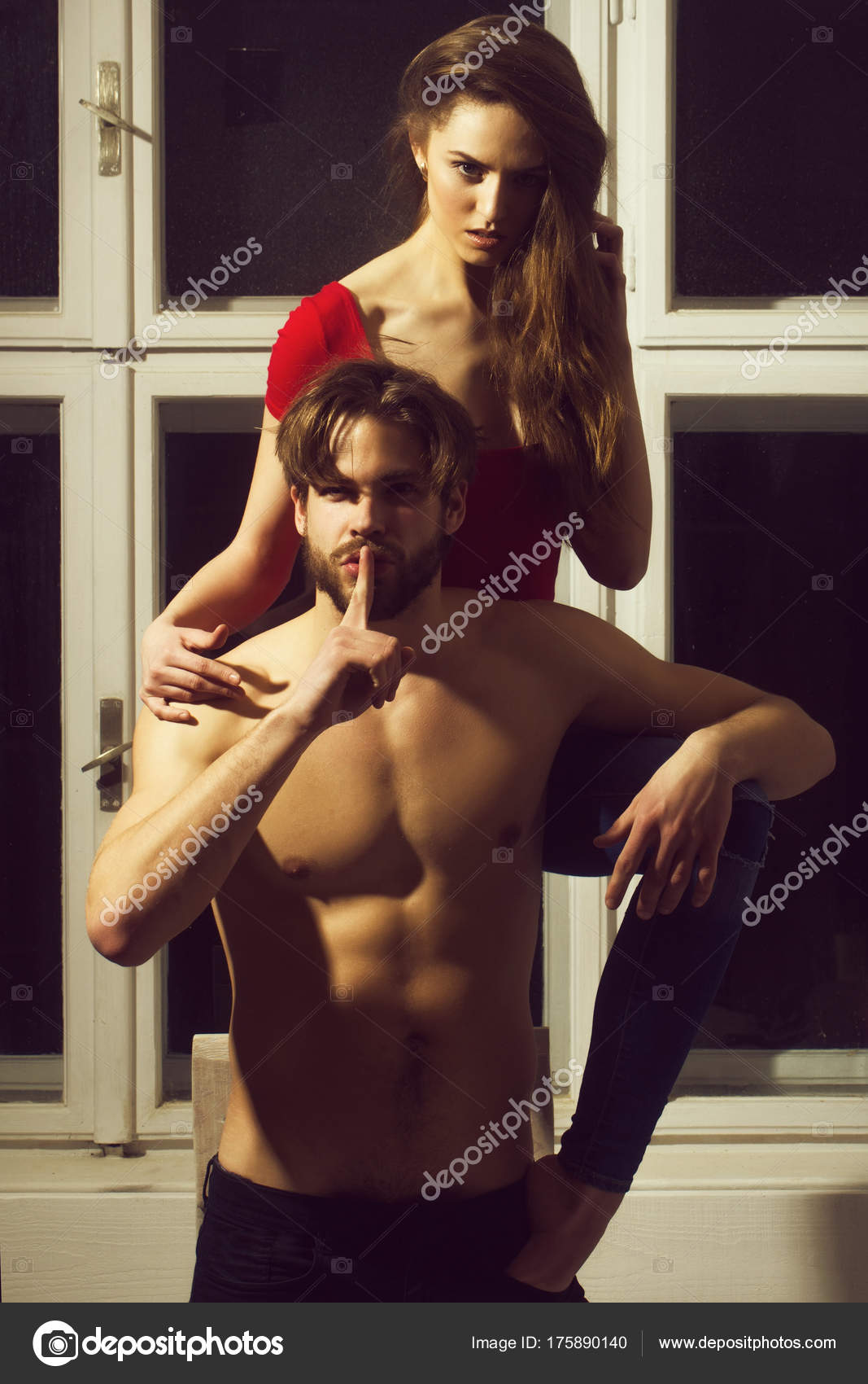 porno-kak-kulturist-v-sekse-zhenshini-gostinitse-zagruz