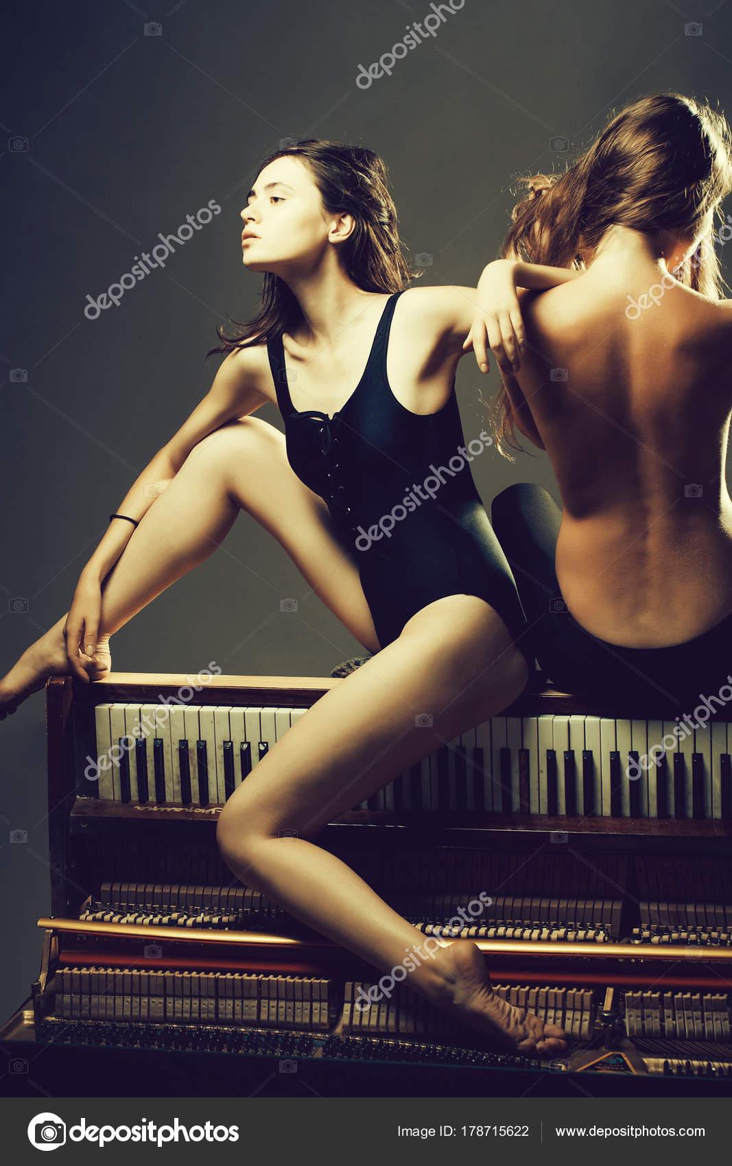 Lungo massaggio sesso