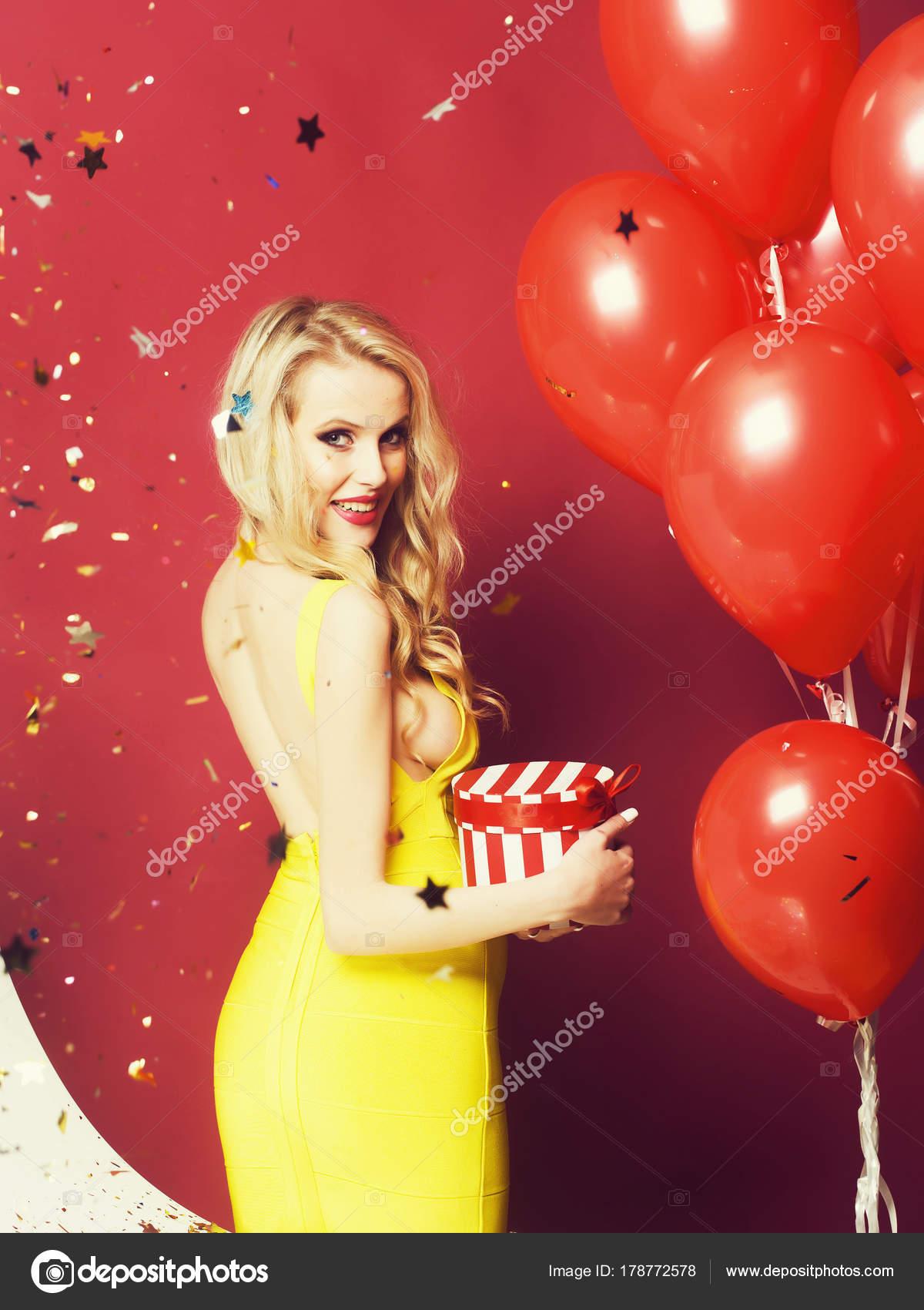 Alles Gute Zum Geburtstag Frau Stockfoto C Tverdohlib Com 178772578