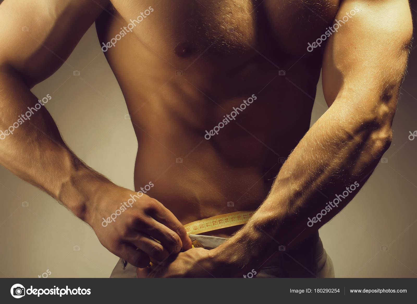 γυμνό γκρι