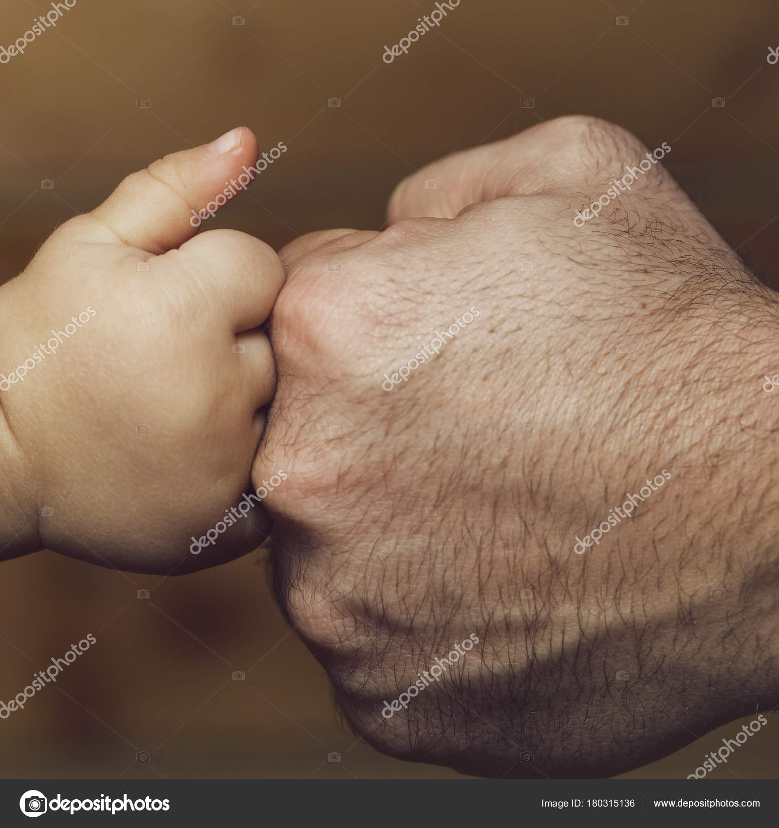 картинки руки папы и сына сахалин рыболовный промысел