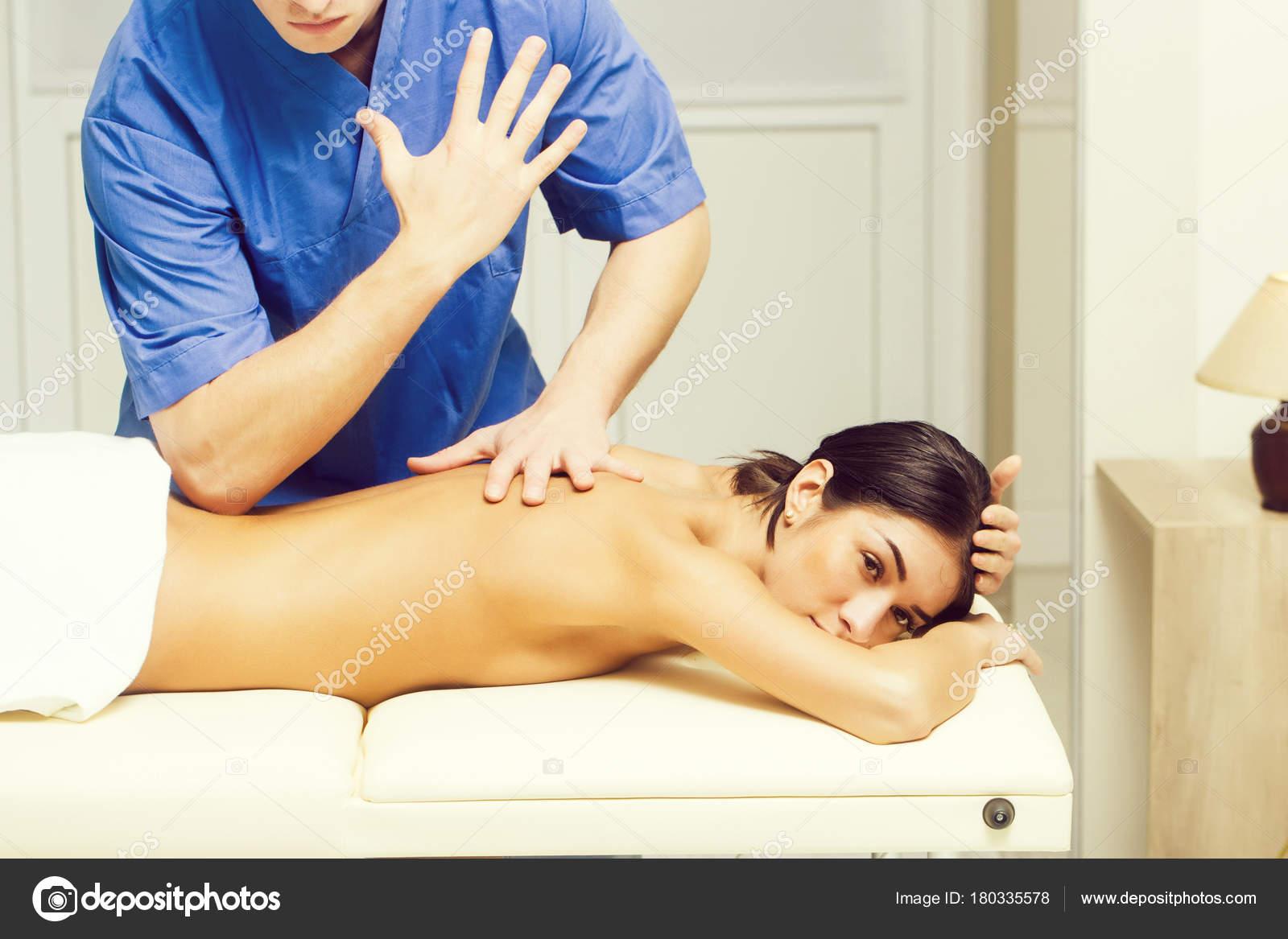 nude uncensored celebrity free pics