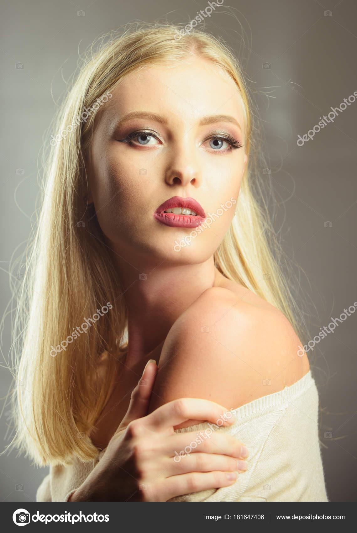 Photos sexy de la jeunesse