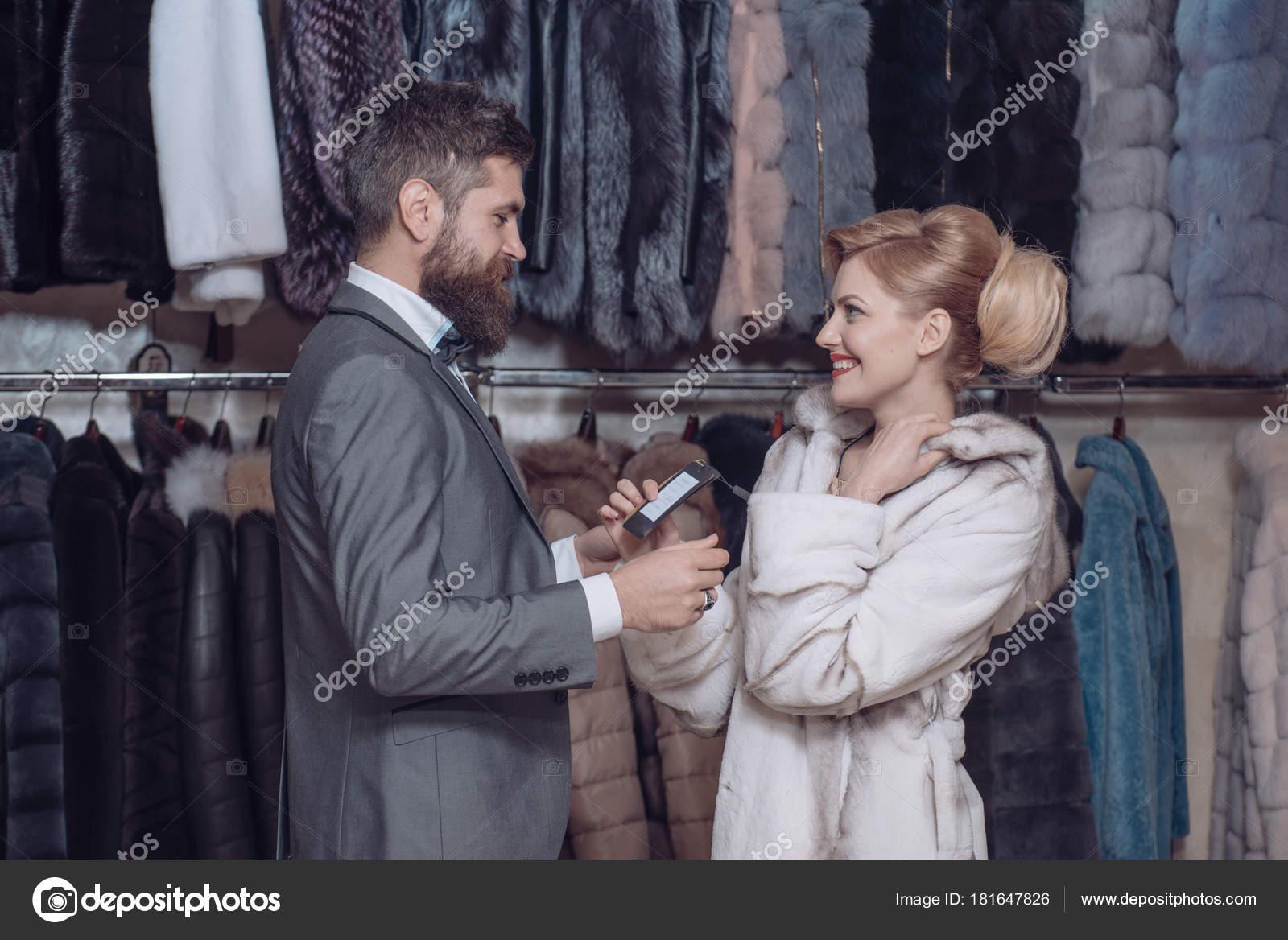 dating με παλτά
