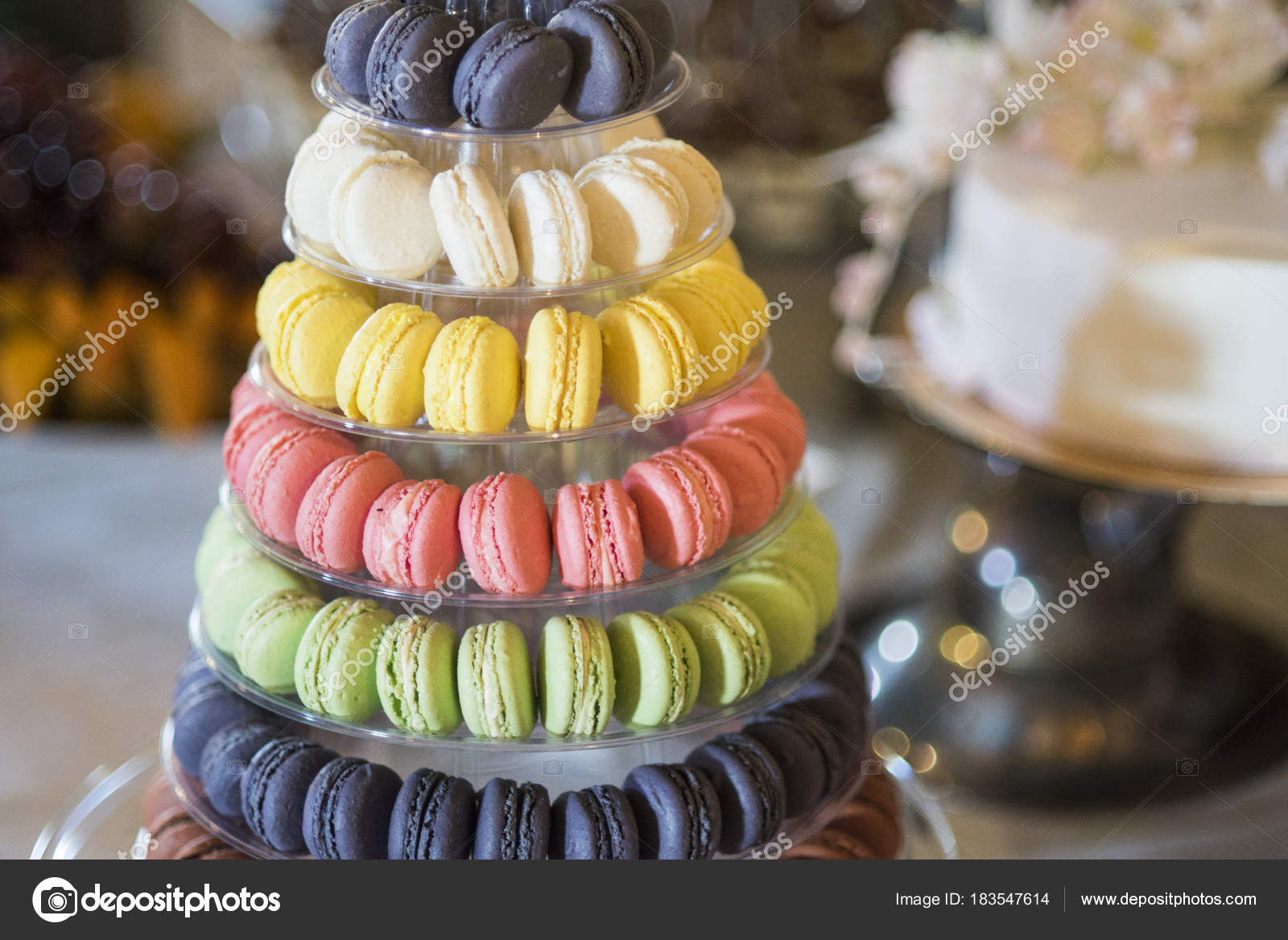 французская кухня рецепты с фото десерты