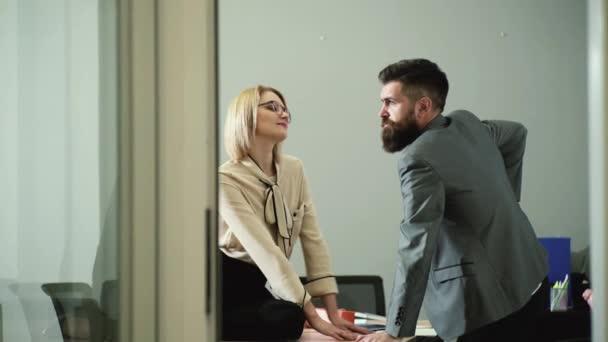 think, Körpersprache flirten deuten assured, that you false