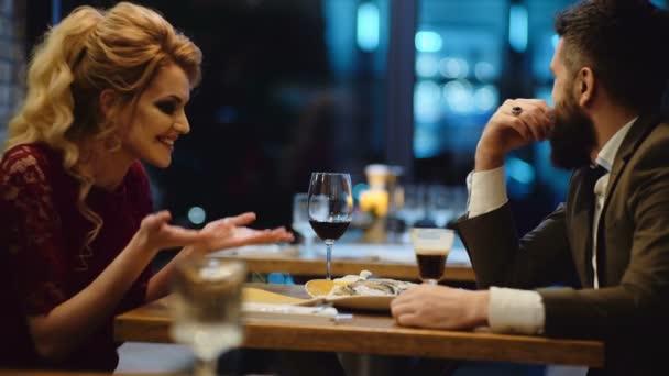 δωρεάν online dating Μινεσότα
