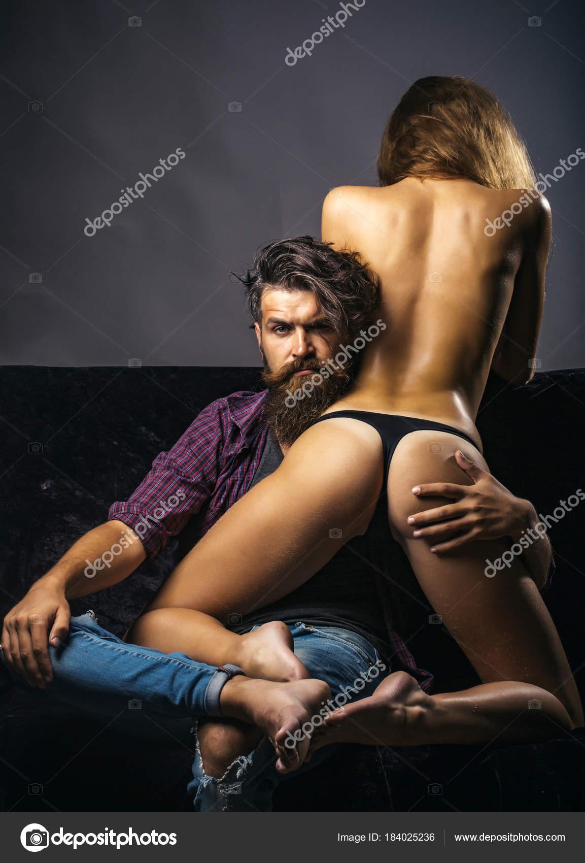 Сексуаьлные позы влюбленных