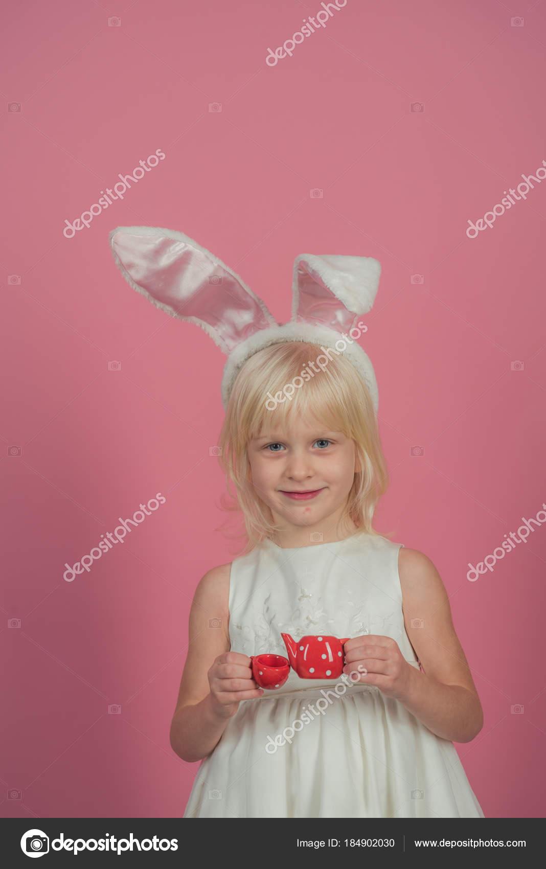 рецепт кролик для ребенка