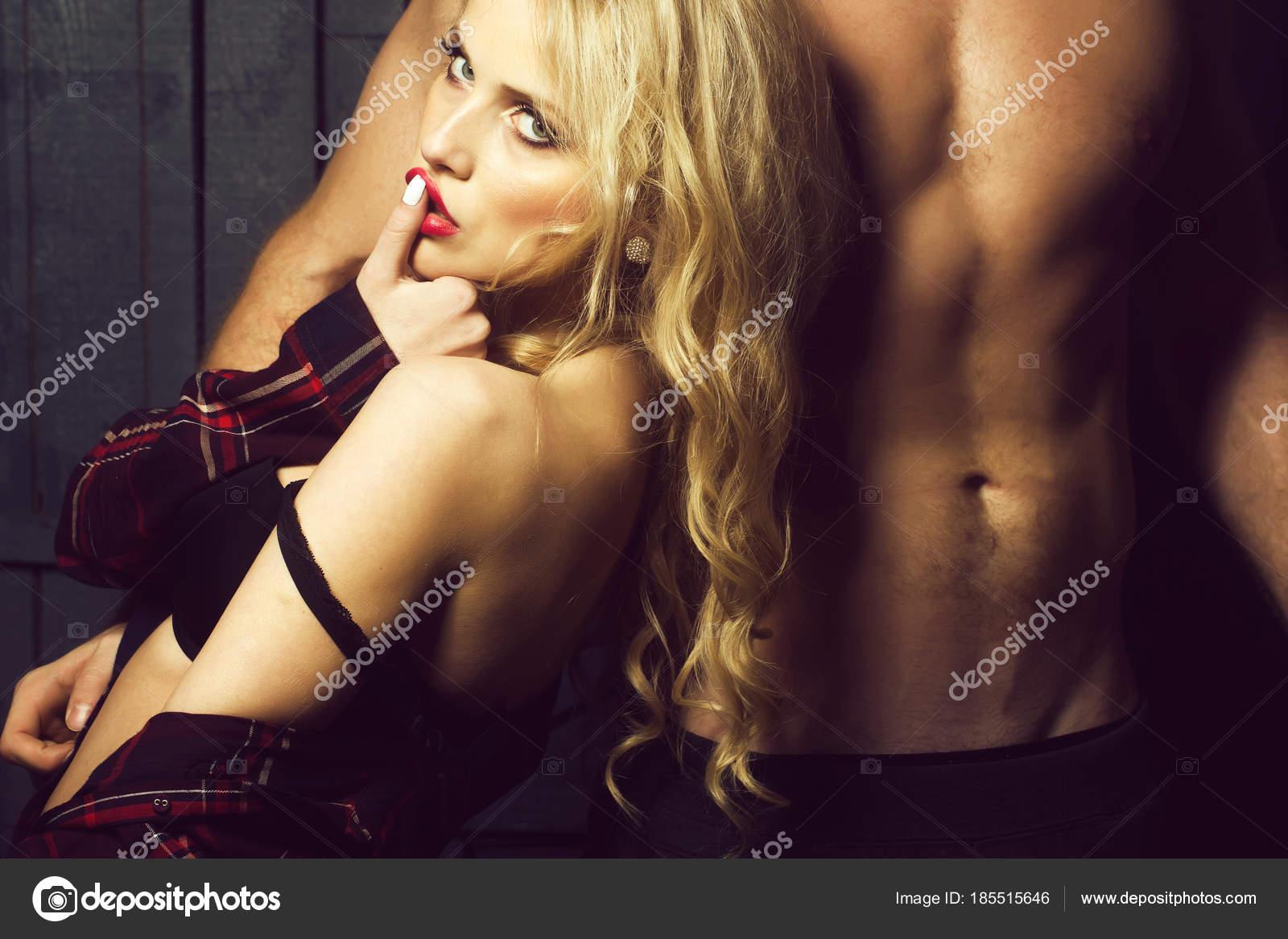 Teen πορνό γυμνό εικόνες