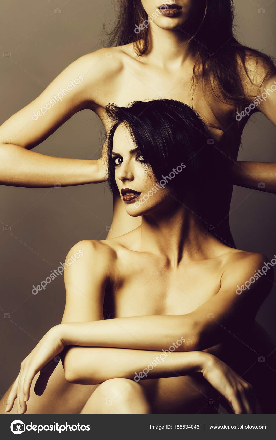 εικόνες των νεαρών γυμνό κορίτσια γερμανική γυναίκα πίπα