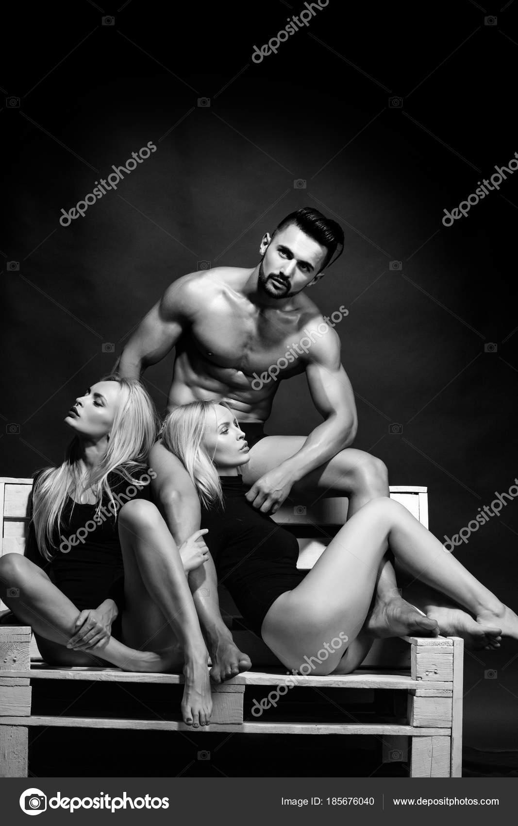 BDSM milf πορνό