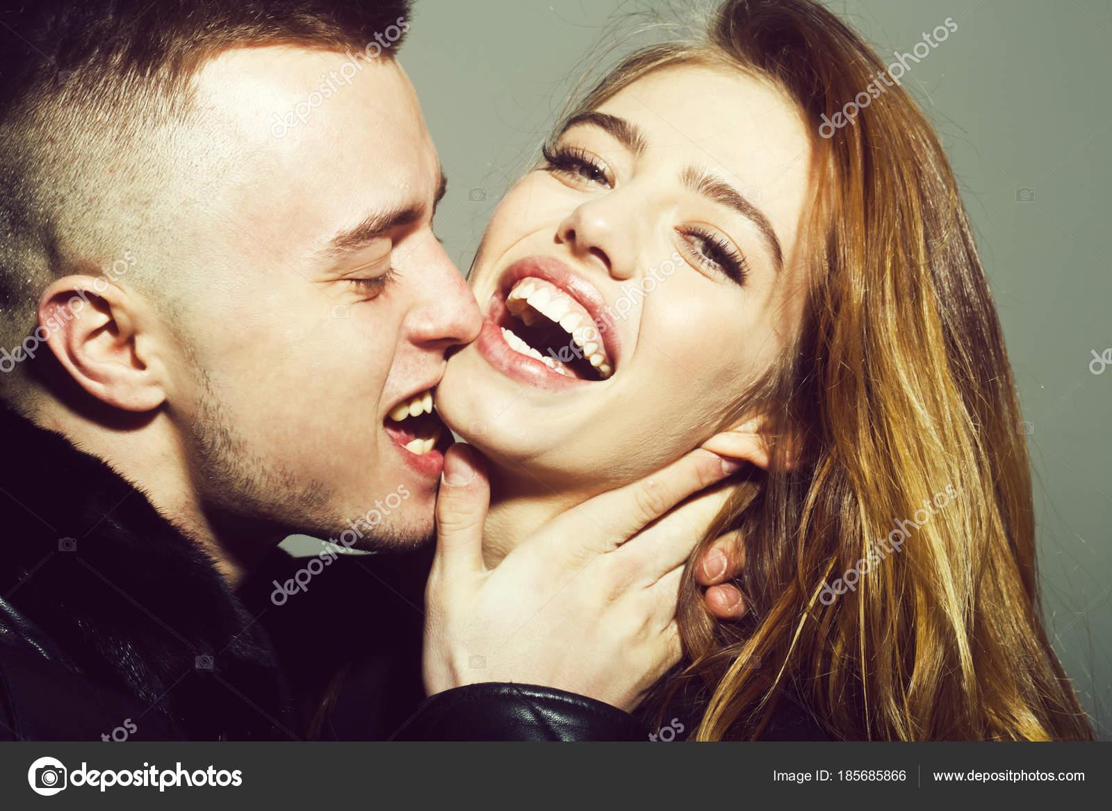 lang meisje en korte jongen dating het dateren van de zuster van uw broer in wet