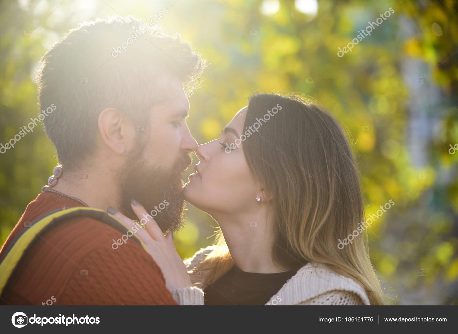 Christliche Perspektive auf Dating