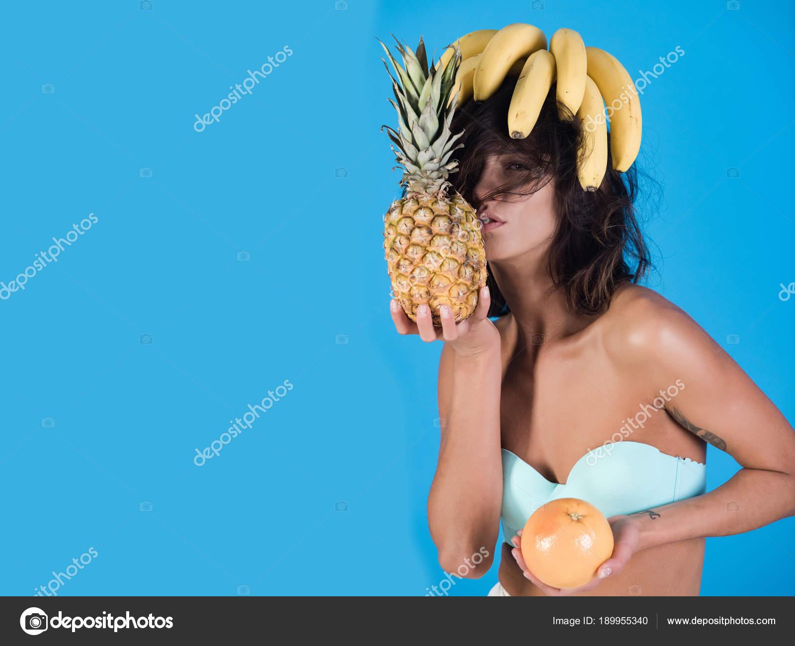 plodi-lyubvi-erotika
