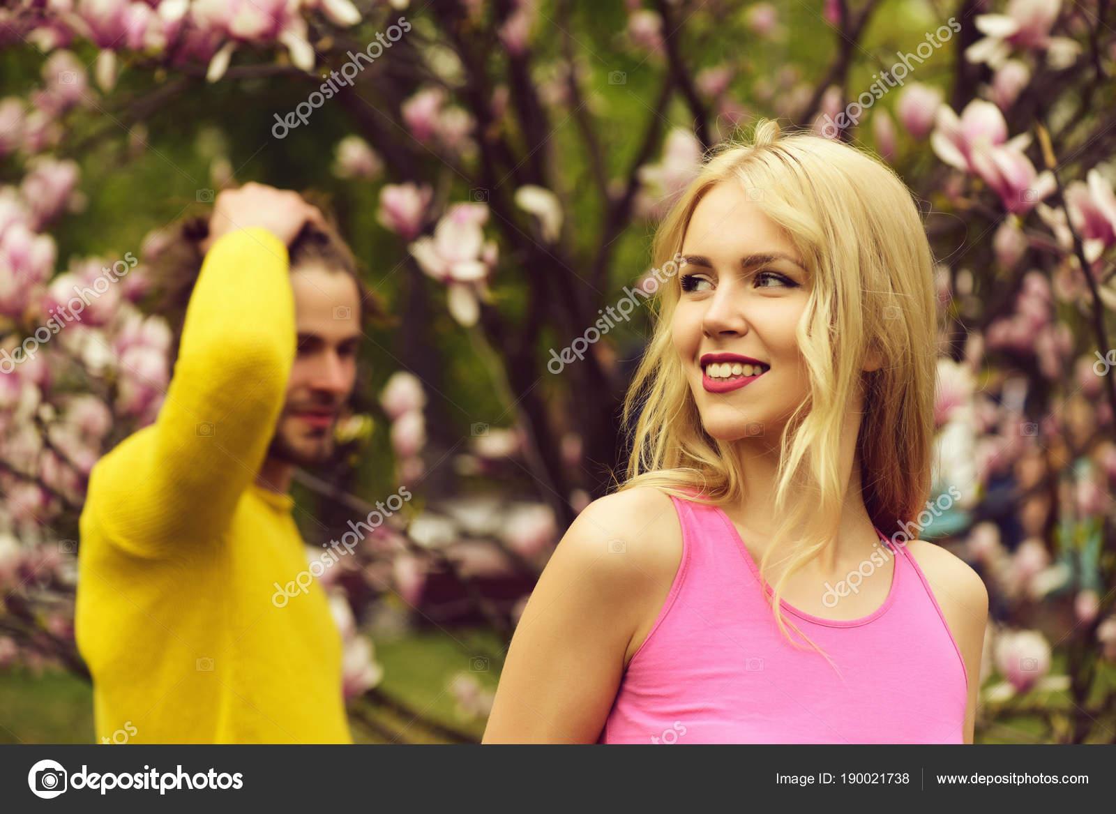 Сайт знакомств для взрослых людей в Ташкенте