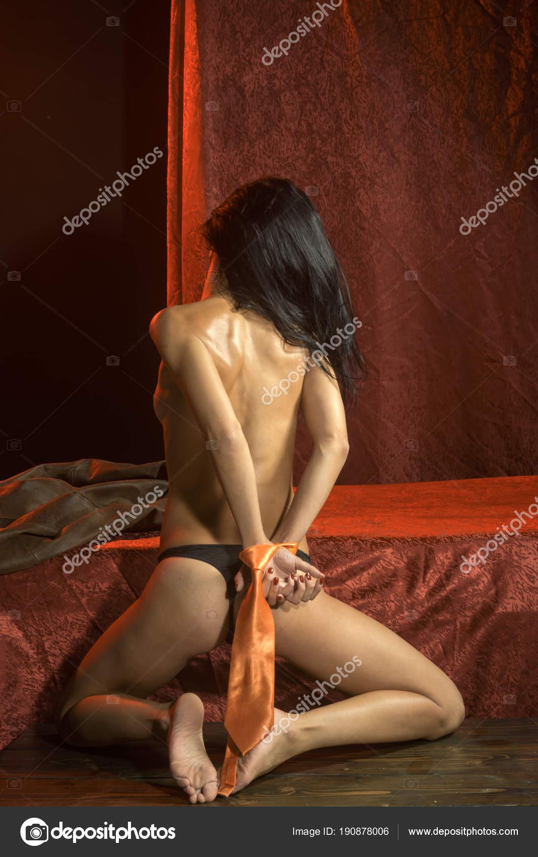 γυμνό κορίτσι φωτογραφία σεξ