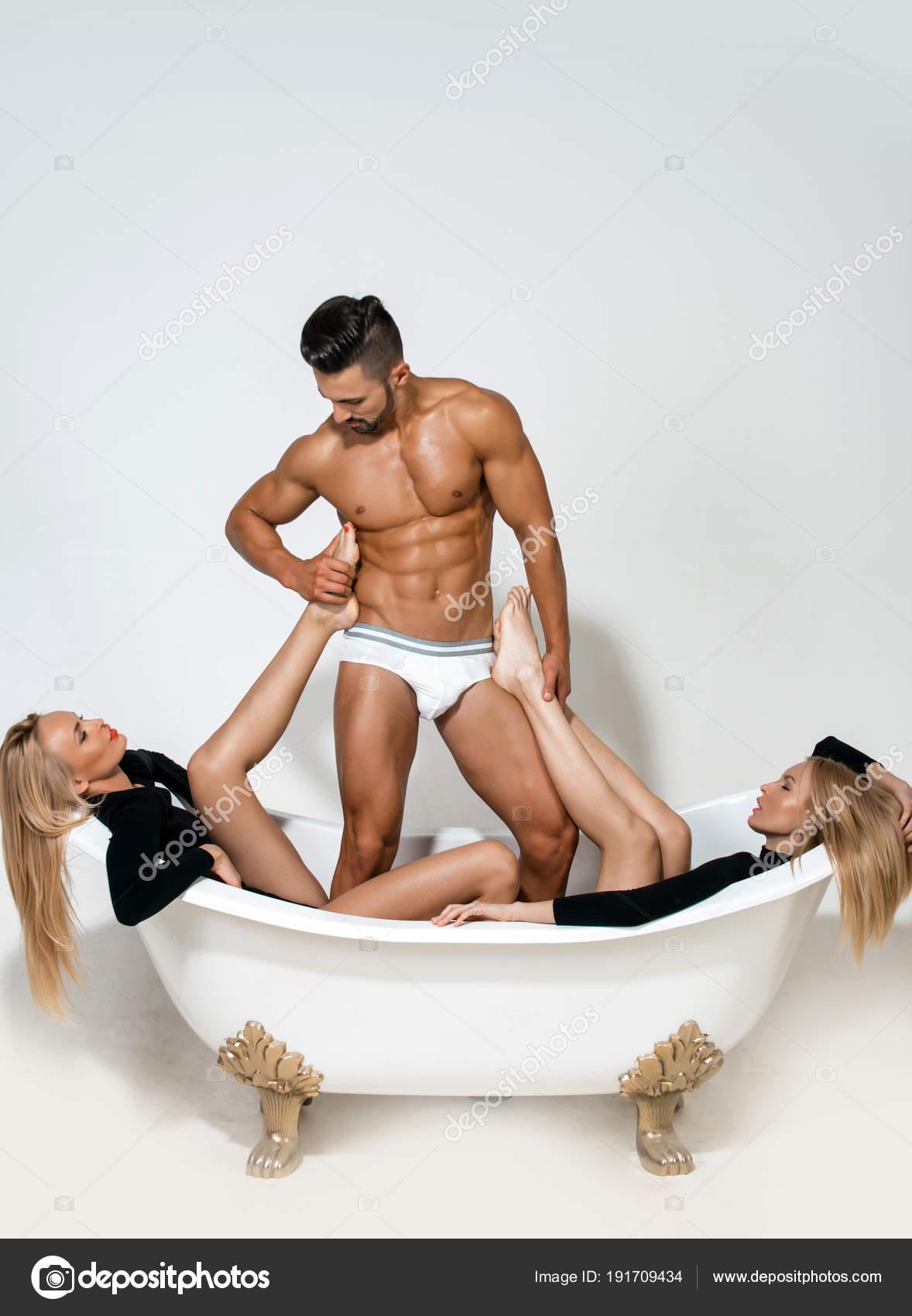 Игры для женжин секс