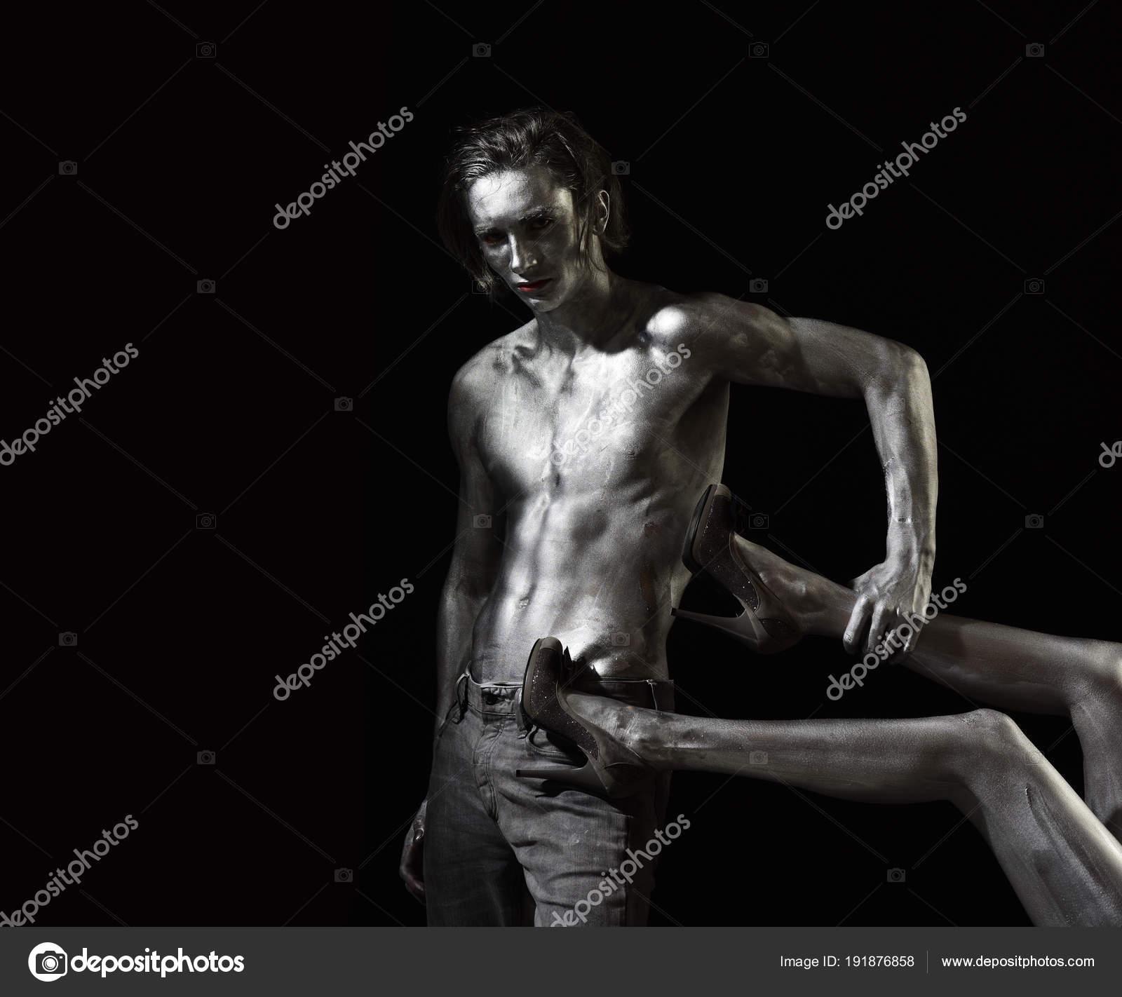 Vagina positions sex