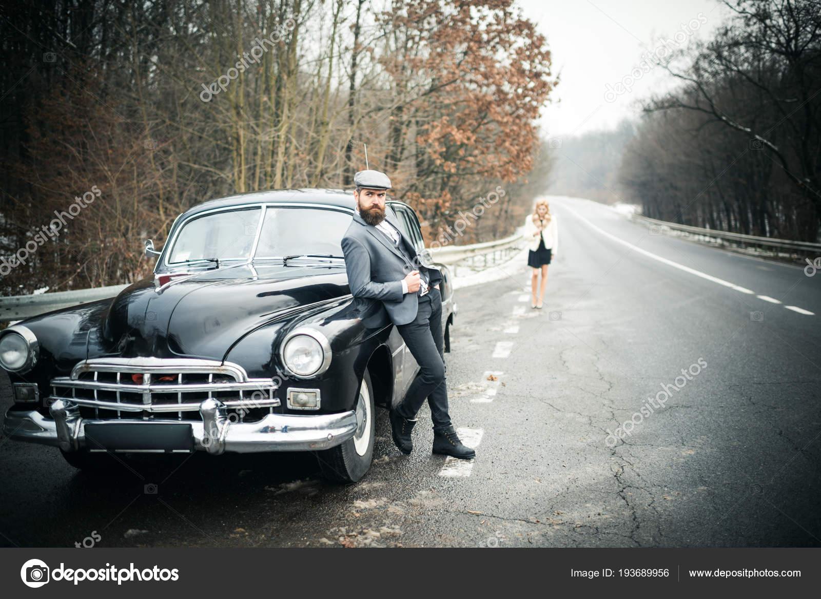 escort voor vrouw