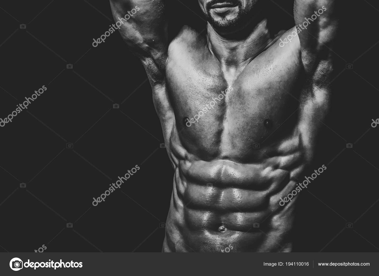 γυμνό ντους γυμναστήριο νέος καυτά Έφηβος/η κορίτσια γυμνός