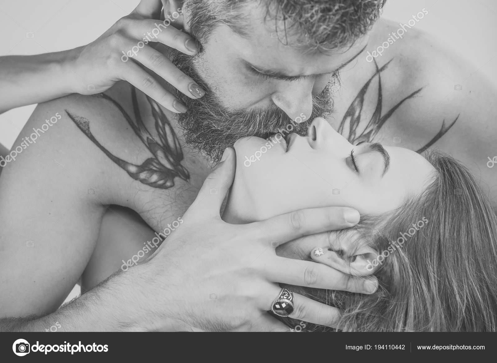giochi erotici con la partner sito di incontro gratis