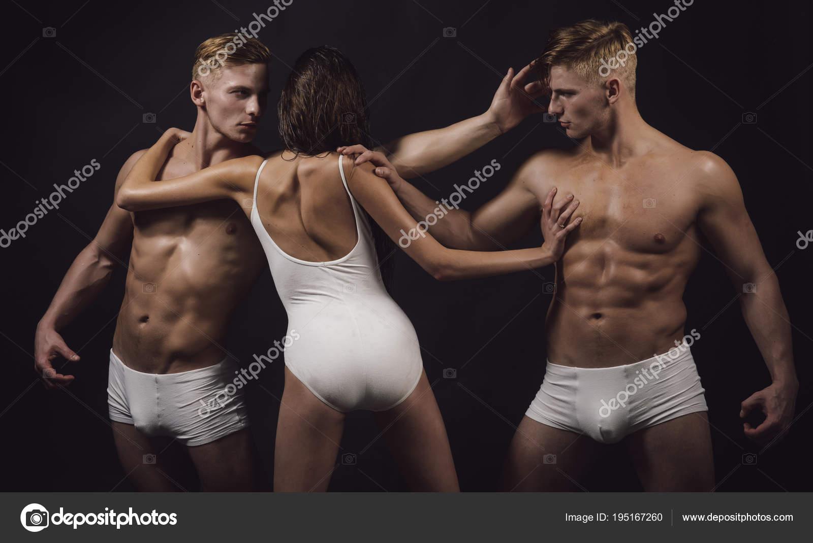 fekete és gyönyörű pornó
