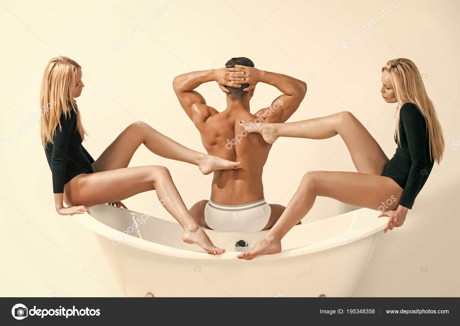 Μεγάλο cack σεξ