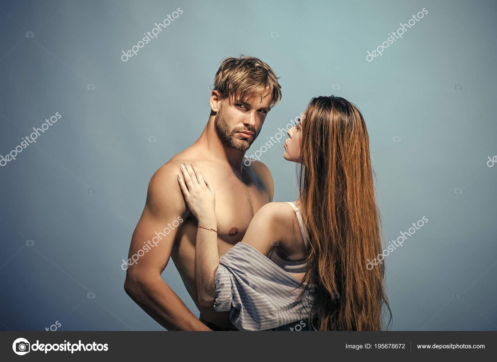 contatti con donne in marbella coppia erotica