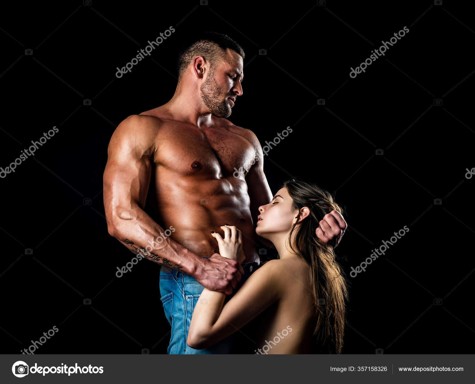 Sex so romantic Free Romantic