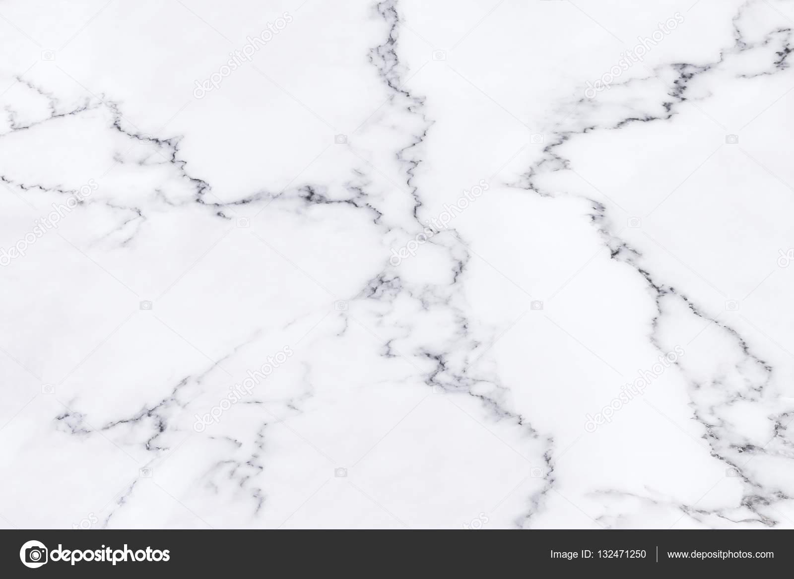白色大理石_白色的大理石纹理和背景 — 图库照片©jpkirakun#132471250