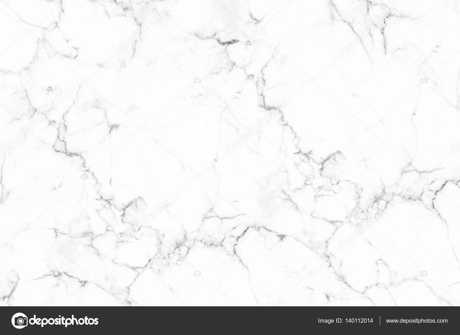 De luxe van het patroon wit marmer achtergrond stockfoto jpkirakun 140112014 - Luxe marmer ...