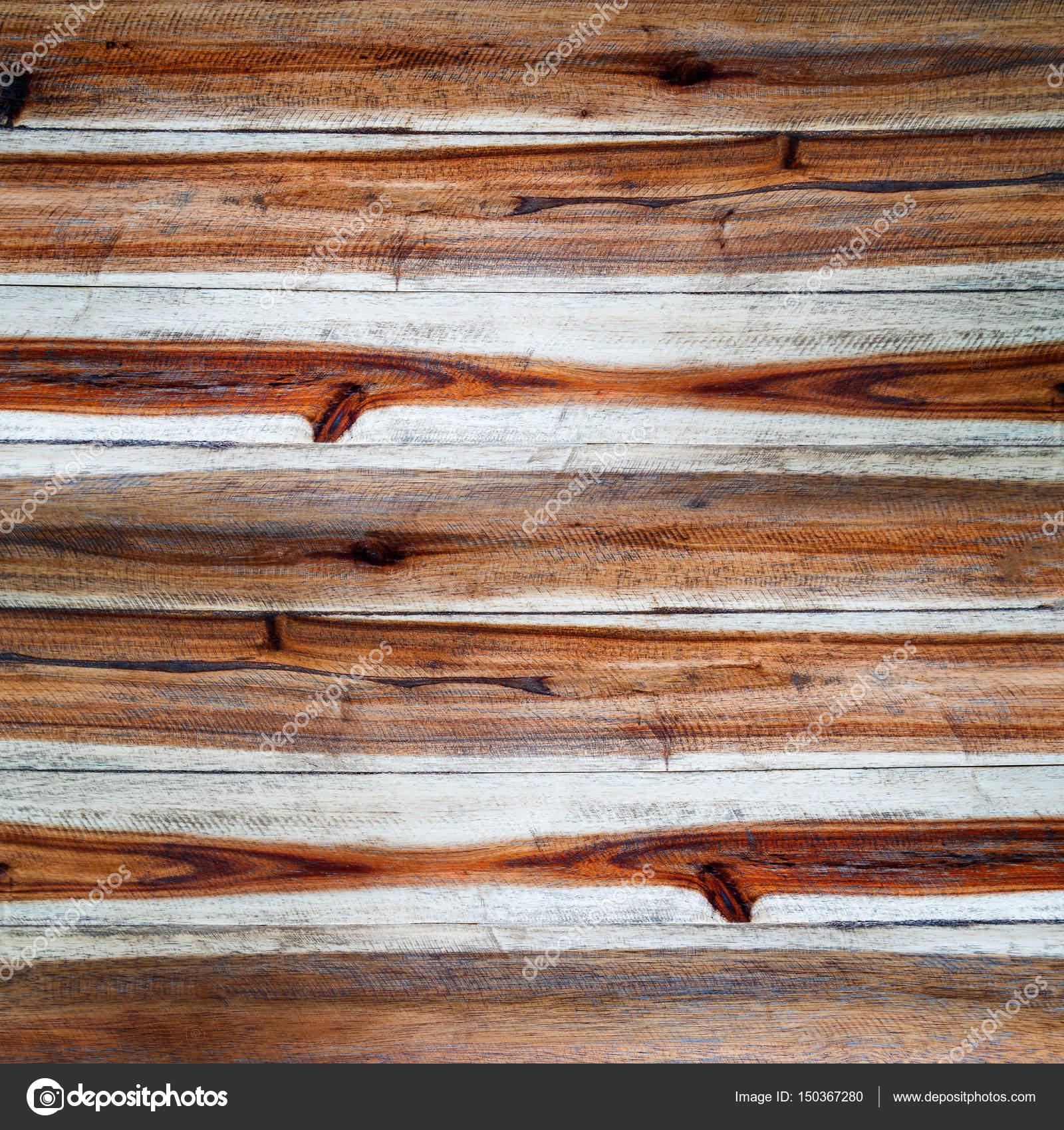 textura madera vieja — Foto de stock © jpkirakun #150367280