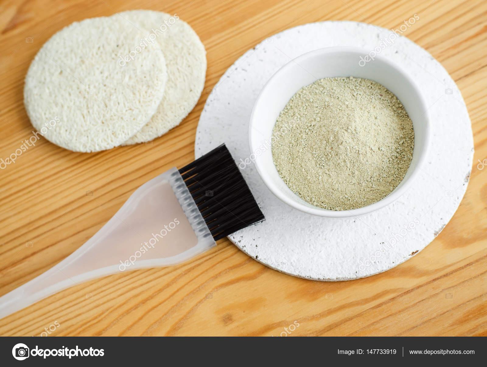 Домашние косметика ингредиенты