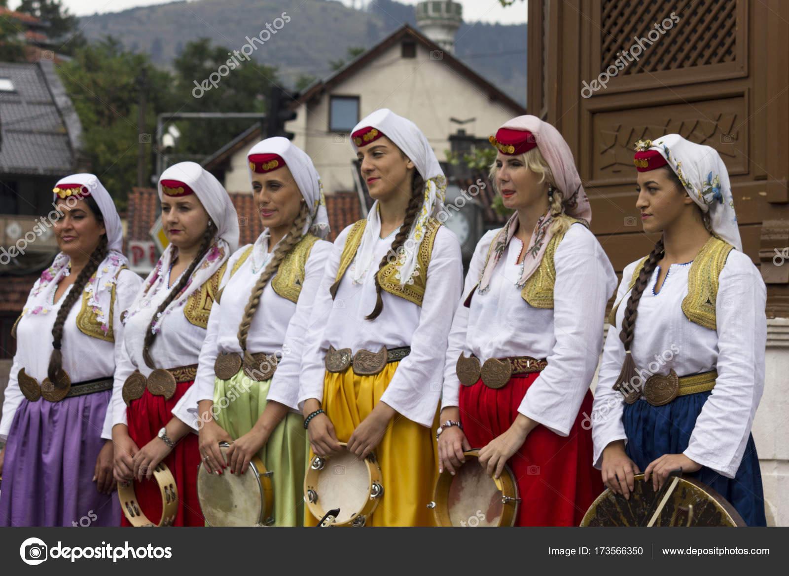 Magyar-boszniai ifjúságügyi megállapodást írtak alá Budapesten